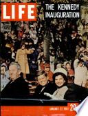 27 janv. 1961