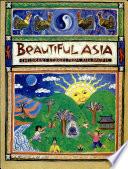 Beautiful Asia