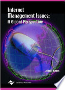 Internet Management Issues  A Global Perspective
