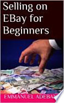Selling on EBay for Beginners