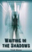 download ebook waiting in the shadows pdf epub