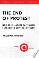 The End of Protest