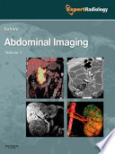 Abdominal Imaging E Book
