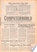 Oct 20, 1980