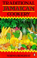 Traditional Jamaican Cookery
