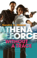 Without A Trace (Mills & Boon Silhouette) Pdf/ePub eBook