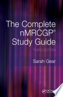 The Complete Nmrcgp Study Guide