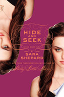 The Lying Game 4 Hide And Seek book