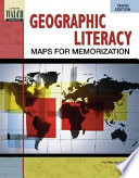 geographic-literacy