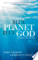 download ebook blue planet, blue god pdf epub