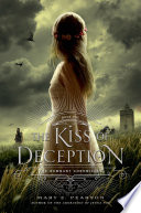 Ebook The Kiss of Deception Epub Mary E. Pearson Apps Read Mobile