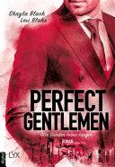Perfect Gentlemen   Alte S  nden leben l  nger