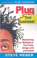 Plug Your Business