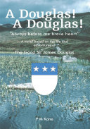 download ebook a douglas! a douglas! pdf epub