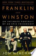 Franklin And Winston Book PDF