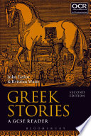 Greek Stories