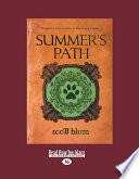 Summer s Path