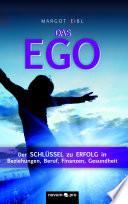 Das Ego