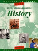 GCSE British Social and Economic History