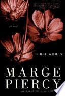 Three Women Book PDF