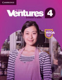 Ventures Level 4 Student s Book