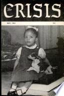 May 1961