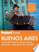 Fodor S Buenos Aires