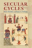 download ebook secular cycles pdf epub