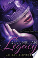 download ebook the carnelian legacy pdf epub