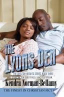 Book The Lyons Den
