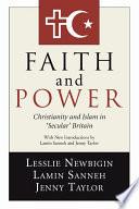 Faith and Power