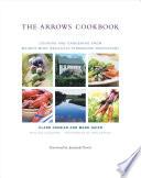 The Arrows Cookbook