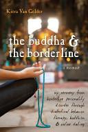 The Buddha   the Borderline