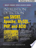 Intrusion Detection Systems with Snort