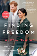 Finding Freedom Book PDF