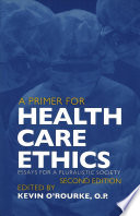 health ethics and society essay 243 authorization to use protected health information an authorization must contain specific core elements and certain required statements for a description of these, see the sections on authorization core elements and/or authorization required statements 8.