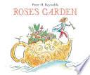 Rose s Garden
