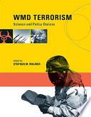 WMD Terrorism