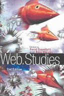 Web Studies