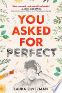 You Asked for Perfect Book PDF