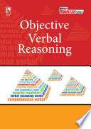 Objective Verbal Reasoning