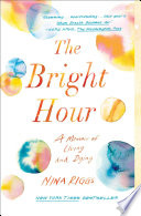 The Bright Hour book