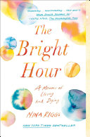 download ebook the bright hour pdf epub