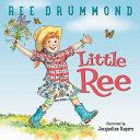 Little Ree Book PDF