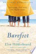 Barefoot Book PDF