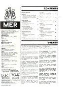 Marine Engineers Review book