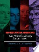 Representative Americans