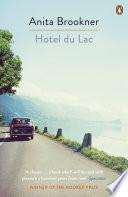 download ebook hotel du lac pdf epub