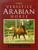 The Versatile Arabian Horse