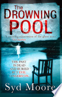 The Drowning Pool : events, young widow sarah grey...